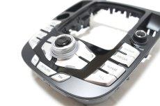 画像3: Audi 純正 RS5(8T)  MMI ディスプレーパネル (フェイスリフト前) (3)
