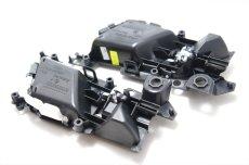 画像3: Audi 純正 RS5(F5) ドアインナーハンドル セット クーペ、カブリオレ (2ドア) 用 (3)