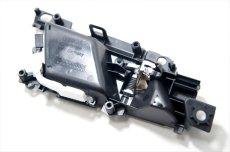画像5: Audi 純正 RS4 Avant(8W) A5/S5 Sportback(F5)  A4/S4(8W) インナードアハンドル セット (5)