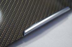 画像6: Audi 純正 Q7(4L) カーボン デコラティブパネル セット (6)