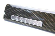 画像9: Audi 純正 Q7(4L) カーボン デコラティブパネル セット (9)