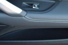 画像3: Audi 純正  TT/TTS/TT RS (8S/FV) レザー ドアアームレスト (3)