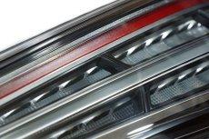 画像3: Audi 純正 Q3 / RS Q3 (8U) LED クリア テールランプセット (3)
