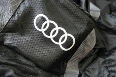 画像3: Audi 純正 ショッピングバッグ (3)
