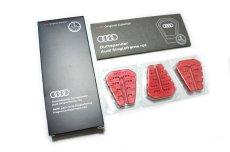 画像9: Audi 純正 アウディ シングルフレーム フレグランス ディスペンサー (9)