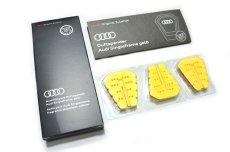 画像8: Audi 純正 アウディ シングルフレーム フレグランス ディスペンサー (8)